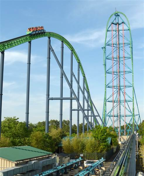 roller-coasters-kingda-ka-six-flags-nj-today-150526_5a2f266f1e8e3a60b46e81ecaae8db9b.today-inline-large